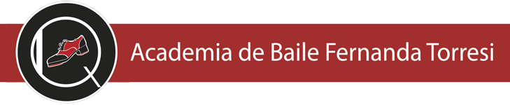 Academia de Baile Fernanda Torresi-Academia de Baile Fernanda Torresi